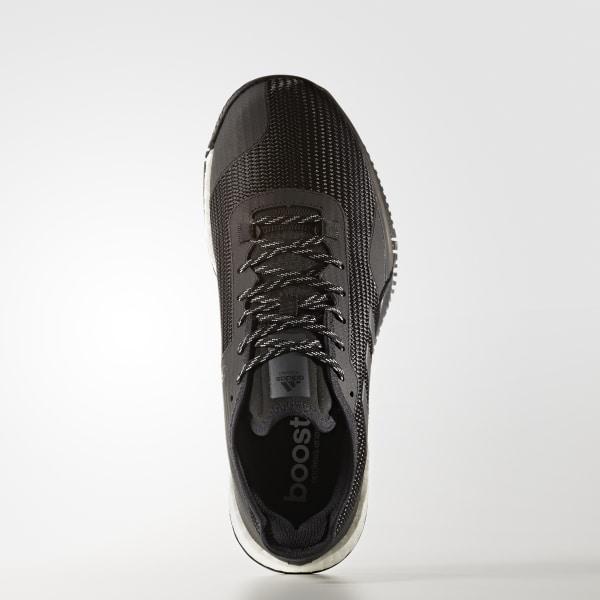 aa9c33a4851c CrazyTrain Elite Shoes Core Black   Night Metallic   Core Black BA8002