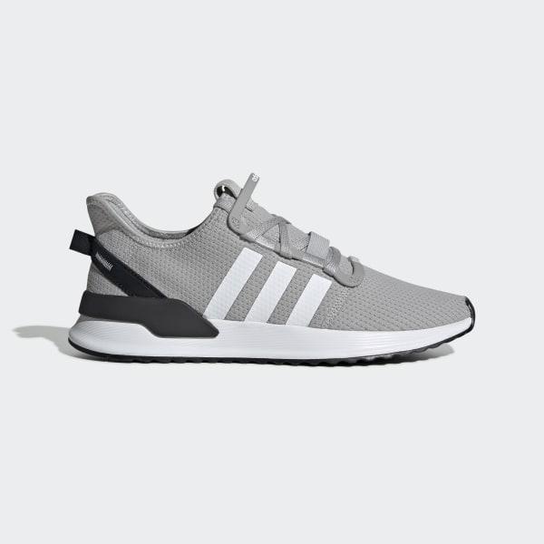 Adidas Schuhe Damen Nmd freiberufler