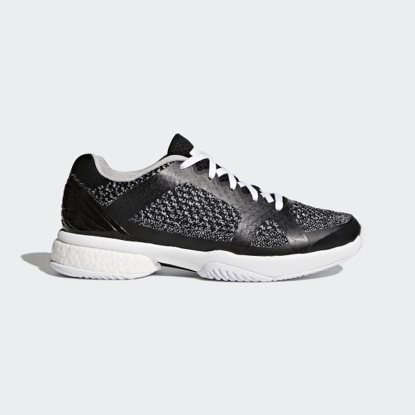 wholesale dealer 86c02 fc5cd Calzado Tennis Stella McCartney Barricade Boost BLACK BLACK WHITE AQ2380