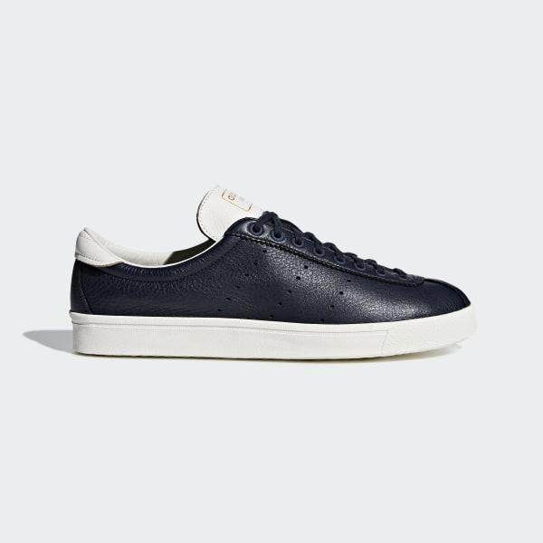 premium selection c48cf 288f3 adidas Lacombe Shoes - Blue  adidas Switzerland