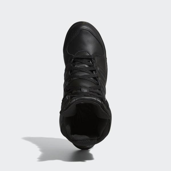 GSG 9.2 Boots Core Black   Core Black   Core Black 807295 7b1325472d