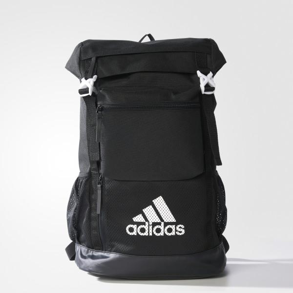 adidas NGA Backpack 2 - Black   adidas Canada a85913e271