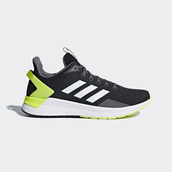 Questar Ride Shoes Carbon   Cloud White   Solar Yellow DB1345 12ffd35c3