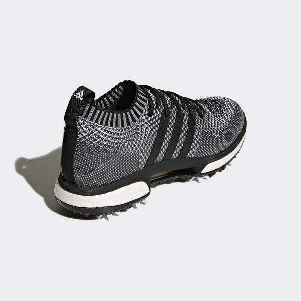 various colors 55662 568a6 Tour360 Knit Shoes Core Black   Grey   Cloud White F33629