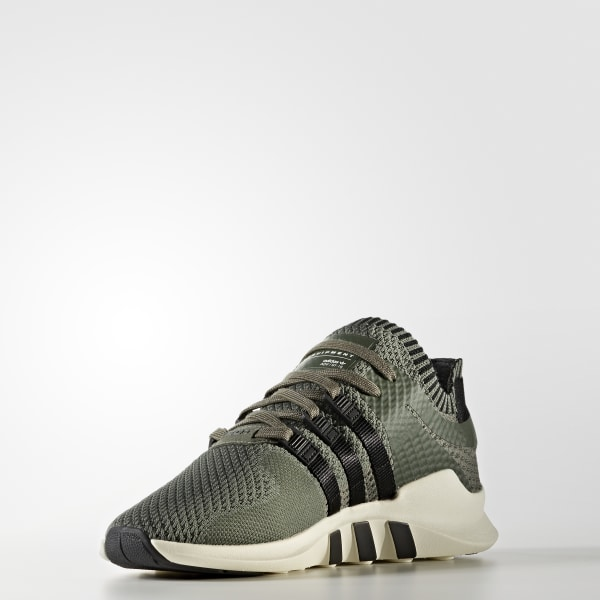 7759bf83501d EQT Support ADV Primeknit Shoes Major   Core Black   Branch BY9394