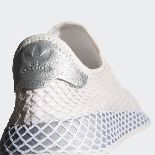 a4081e2c83406 Deerupt Runner Shoes Orchid Tint   Orchid Tint   Shock Pink DB3054