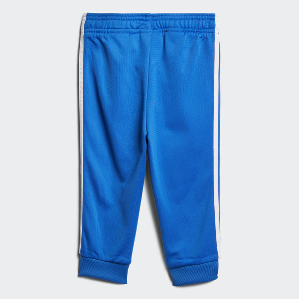 SST Track Suit Bluebird D96058 d2b6add86fb