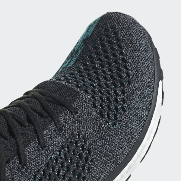 on sale 722d1 0767d Adizero Prime Shoes Core Black  Core Black  Hi-Res Aqua BB6564