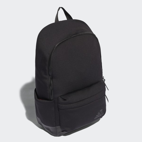 e1df34a99bb9 Favorite Backpack Black   Black   White CZ5893
