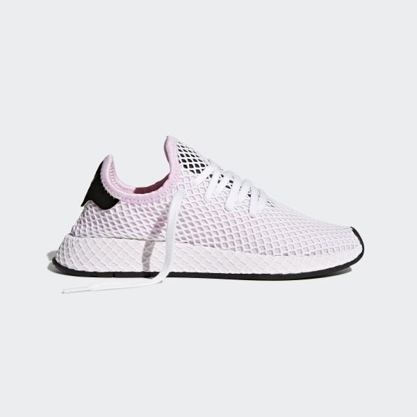 promo code 20e34 fec54 Deerupt Runner Shoes Aero PinkAero PinkOrchid Tint AC8728