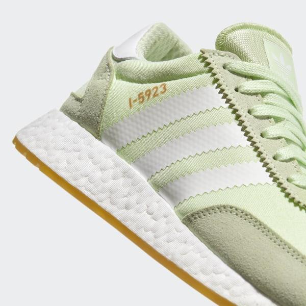 brand new d9b3e d11bf I-5923 Shoes GreenAero GreenFtwr WhiteGum 3 CQ2530