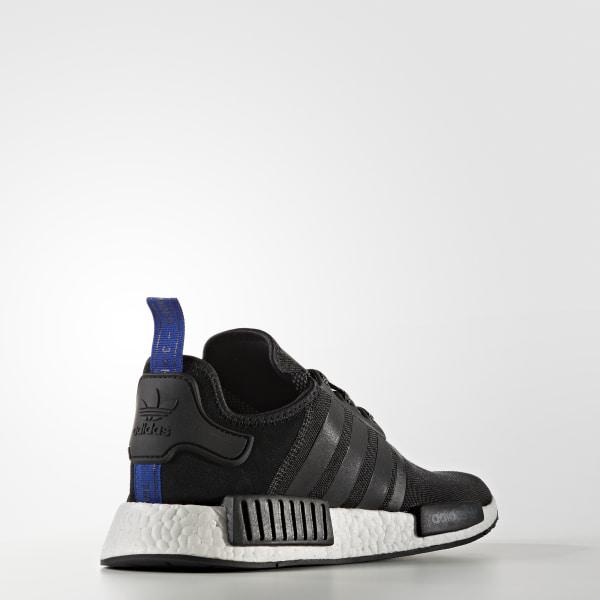 Zapatillas Adidas Originals NMD Runner CORE BLACK CORE BLACK  WHITE S31515 148791143