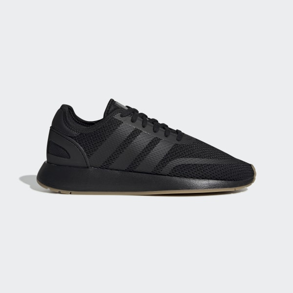 467864f5afe adidas N-5923 Shoes - Black