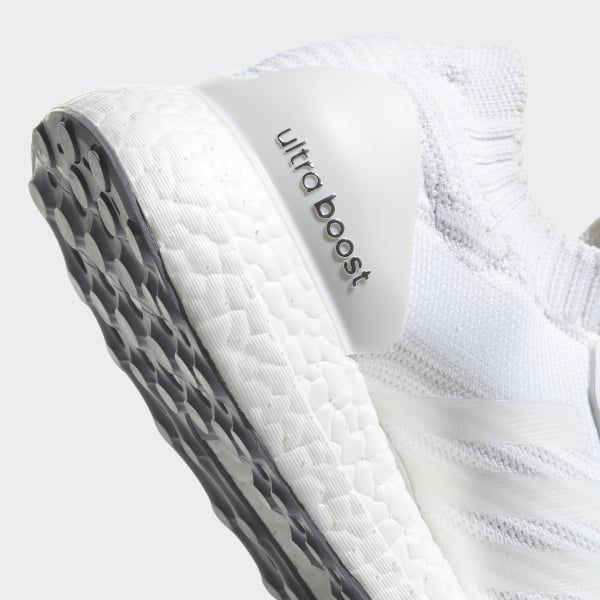 d44738156 Ultraboost X Shoes Ftwr White   Ftwr White   Crystal White BB6161