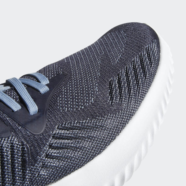 788ee1257 Alphabounce Beyond Shoes Legend Ink   Legend Ink   Raw Grey CG4764