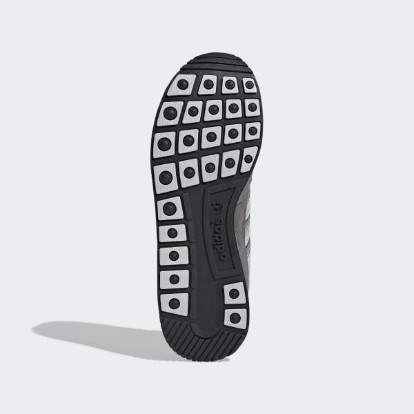 4b2d9991cf2b8 ZX 530 SPZL Shoes Grey Four   Supplier Colour   Supplier Colour F35718