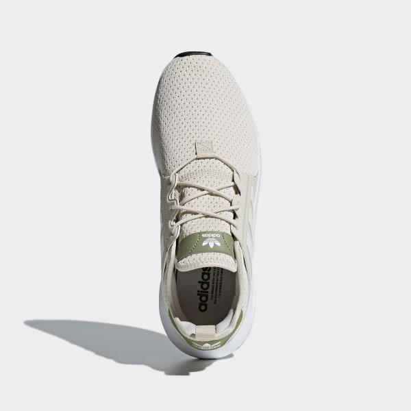 7a17e0013f2961 X PLR Shoes Clear Brown Ftwr White Trace Cargo CQ2410