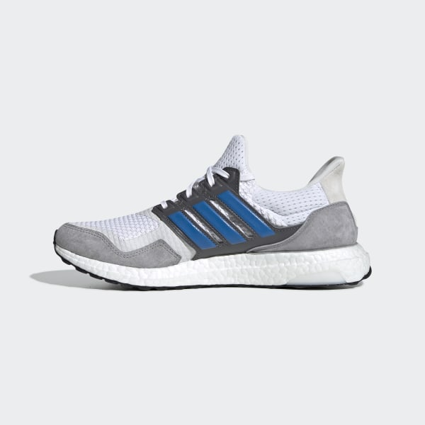 a3ef3e7b84f Ultraboost S L Shoes Ftwr White   True Blue   Grey Two EF0723