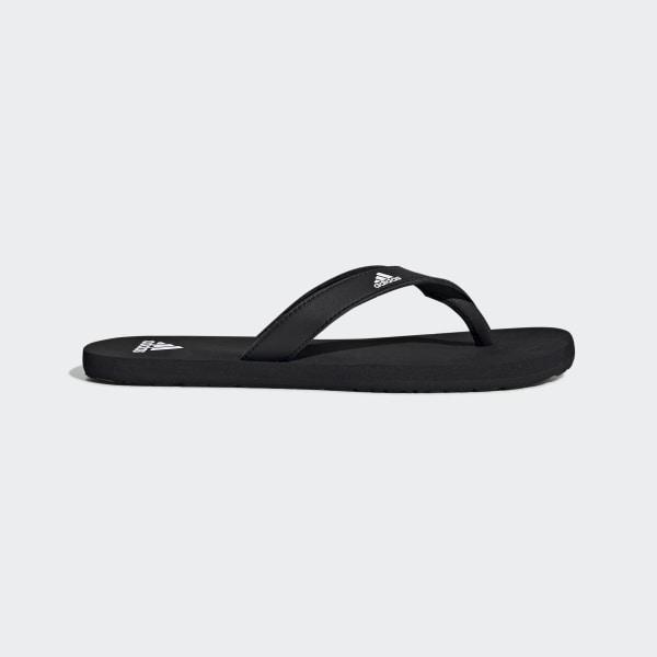 separation shoes e1fb6 77e44 Eezay klipklapper Core Black  Ftwr White  Core Black F35029