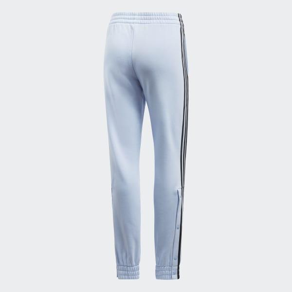 Cuffed Pants Periwinkle DU9862 4f189c9e398