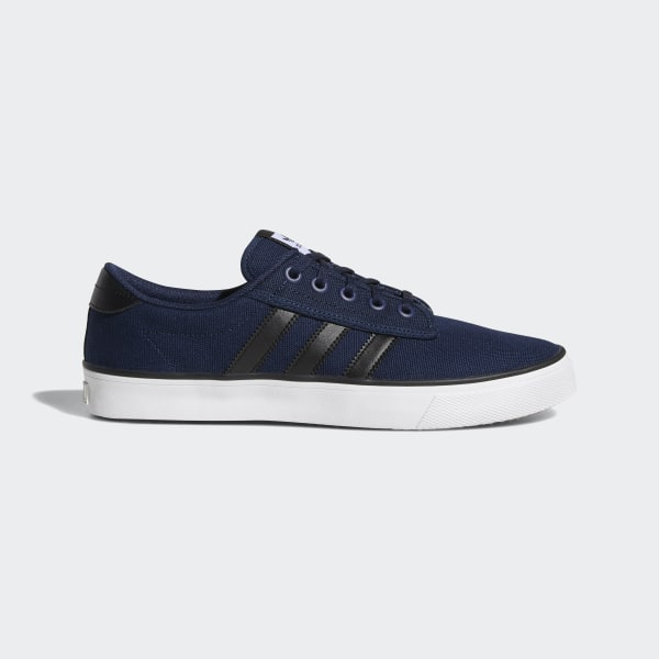 meet cd2ff c4778 Tenis Kiel COLLEGIATE NAVY CORE BLACK FTWR WHITE B27806
