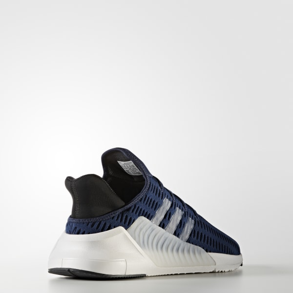 huge discount 9d186 86318 Climacool 02.17 Shoes Collegiate Navy  Mystery Blue  Cloud White CG3342
