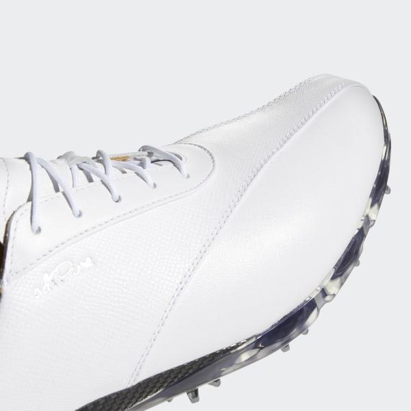 best service 00d47 6afa7 Adipure TP 2.0 Shoes Ftwr White  Ftwr White  Core Black F33588