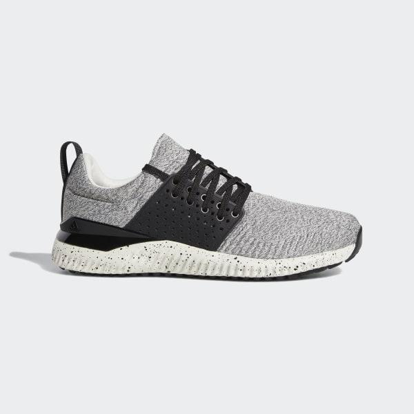 3d0a4f0ca Adicross Bounce Shoes Grey   Core Black   Raw White BB7814