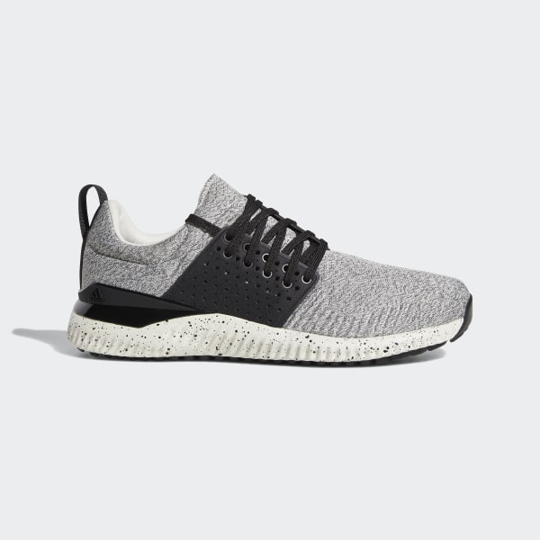 Chaussure Adicross Bounce gris adidas | adidas Switzerland