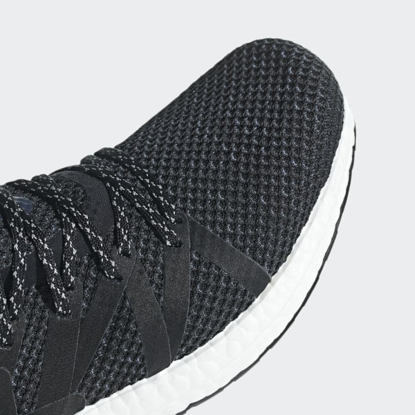 detailed look 267eb 20bc5 SPEEDFACTORY AM4NYC Shoes Core Black  Core Black  Tech Ink D97214