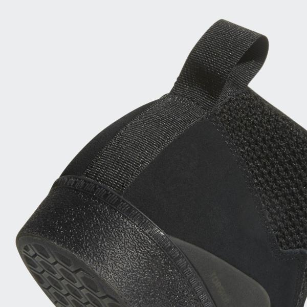 online store 97031 1a425 Chaussure 3ST.002 Core Black  Core Black  Core Black B22731