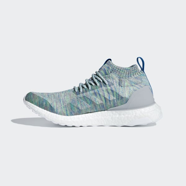 d97334b4cd551 Ultraboost Mid Shoes Grey Two   Grey Two   Cloud White G26844
