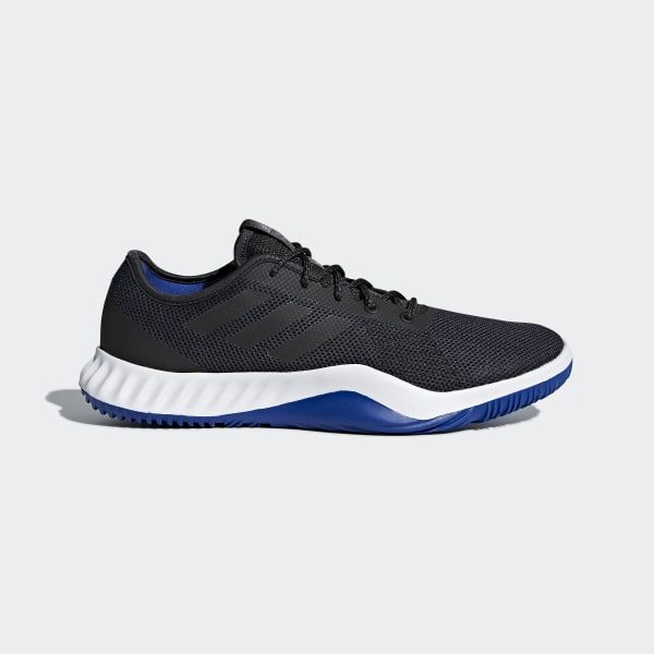newest collection 8dea9 2c4ce Originals. Tenis X PLR.  1,599. 873. Tenis CrazyTrain LT CARBON S18 CORE  BLACK COLLEGIATE ROYAL CG3493