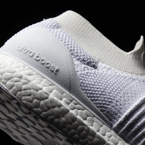 8b0ef1a05 UltraBOOST Laceless Shoes Cloud White   Cloud White   Talc S80768