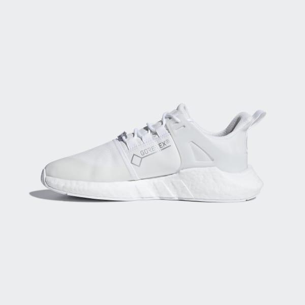 0a9a0f1554a5 EQT Support 93 17 GTX Shoes Ftwr White   Ftwr White   Ftwr White DB1444