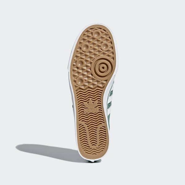 c5b717d52aaac5 Nizza Shoes Green Ftwr White Ftwr White CQ2329