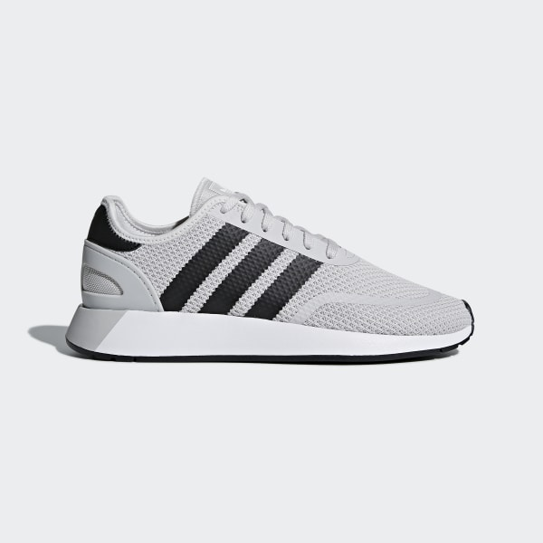 outlet store b4cc6 4dbfb Tenis N-5923 GREY ONE F17 CORE BLACK FTWR WHITE AQ1125