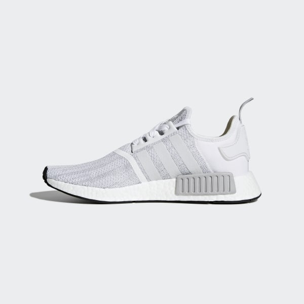 1021ab7c655 NMD R1 Shoes Cloud White   Grey Two   Cloud White B79759