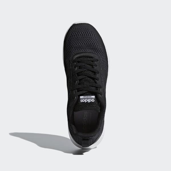 new concept 5eae8 20a2e Element Race Shoes Core Black  Carbon  Aero Pink DB1481