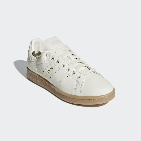 Stan Smith Shoes Cloud White   Cloud White   Gum4 B37164 ad5278287a302