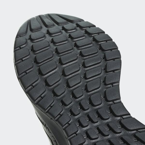size 40 8f66f c5d1b AltaRun K core black  dgh solid grey  core black CM8580