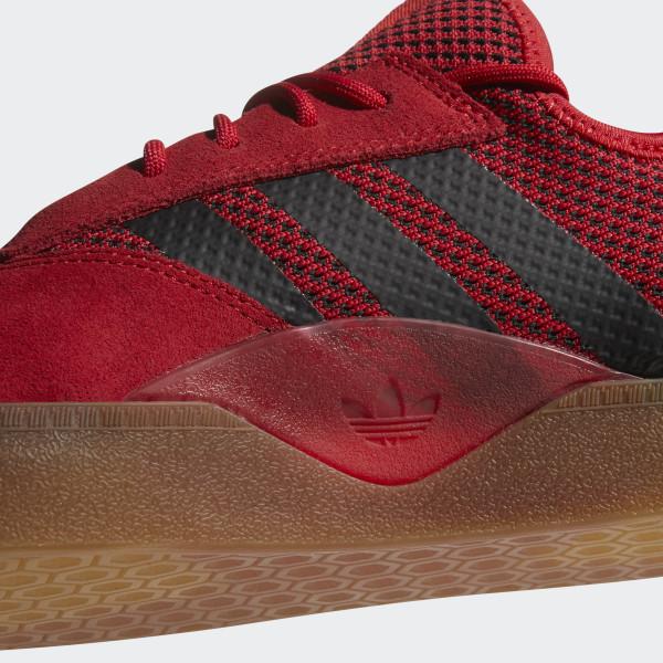 size 40 3765c 4396f 3ST.001 Shoes ScarletCore BlackGum 4 CQ1085