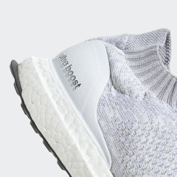 a82c3bef4b2 Ultraboost Uncaged Shoes Ftwr White White Tint Core Black DA9157