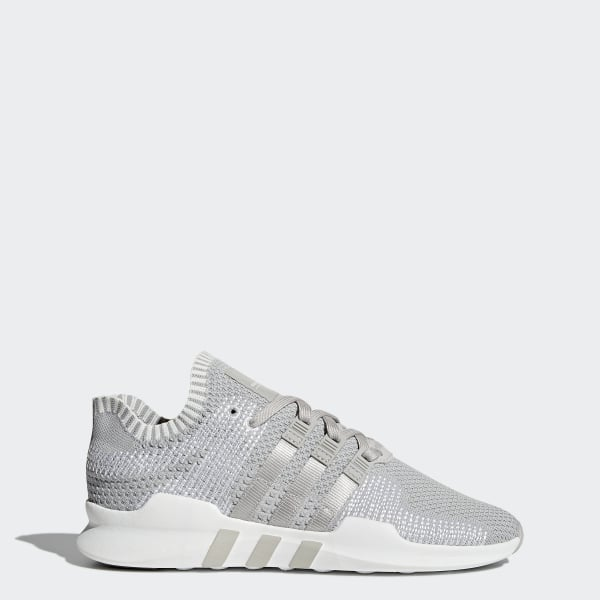 hot sale online add96 628d9 EQT SUPPORT ADV PK Grey TwoGrey TwoFootwear White BY9392