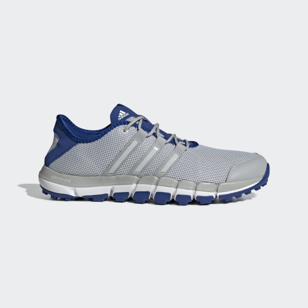 reputable site ecf60 d9ccc Zapatilla Climacool ST Clear Onyx Collegiate Royal F33525