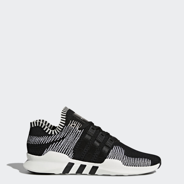 36dc03a17207 EQT SUPPORT ADV PK Core Black Footwear White BY9390