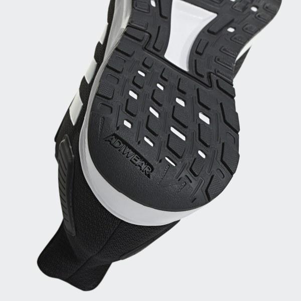 the latest e1386 31149 Chaussure Duramo 9 Core Black  Ftwr White  Core Black BB7066