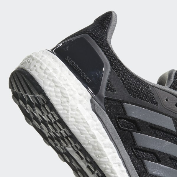 db65b408d6d Supernova Shoes Core Black Core Black Grey Three CG4022