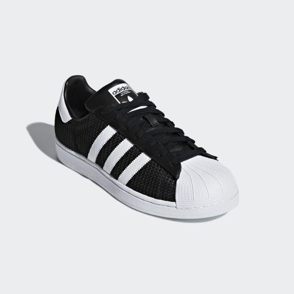 b082bbbe3 Superstar Shoes Core Black   Cloud White   Core Black CM8078