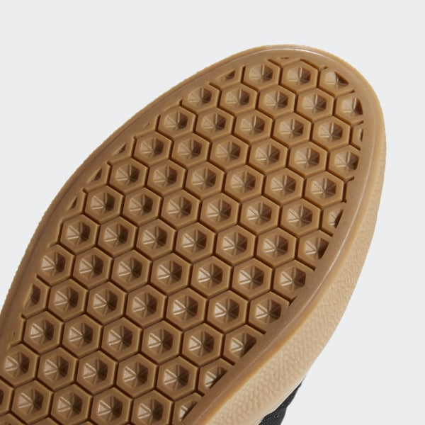size 40 e1804 5fd20 3MC Vulc Shoes Core Black  Dgh Solid Grey  Gum4 DB3093